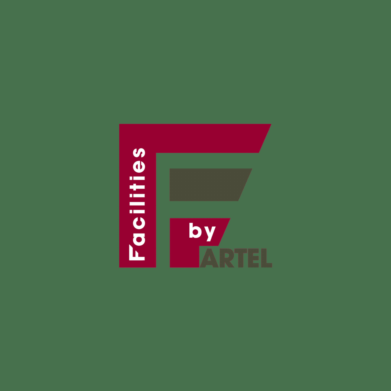 logo partenaire facilities