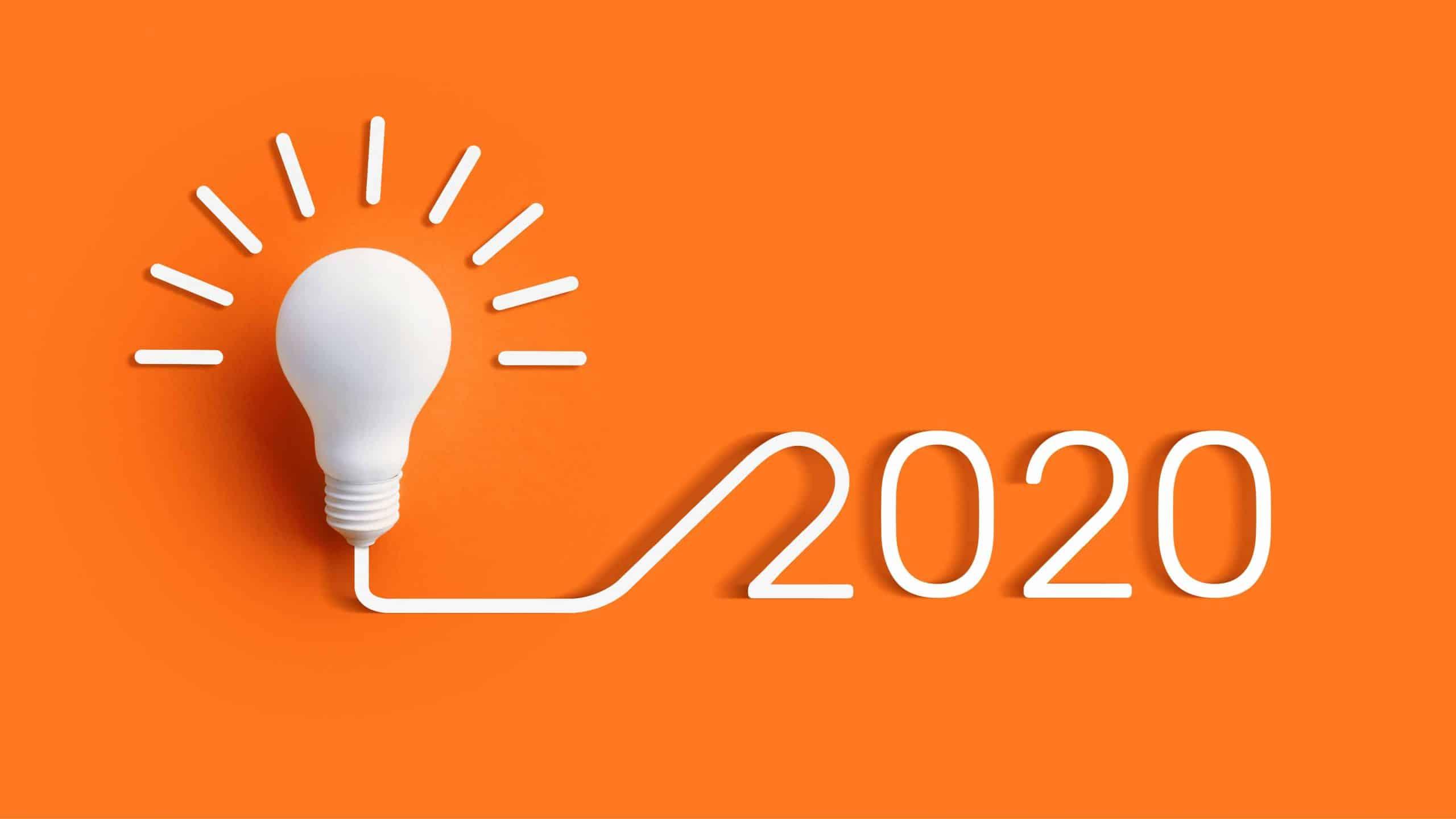 QUELS CHANGEMENTS POUR LE RÉFÉRENCEMENT NATUREL SEO EN 2020?